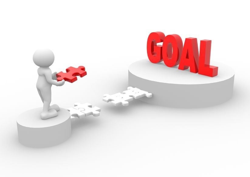 How To Set Good Trading Goals
